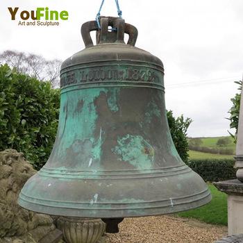 Antique Metal Craft Bronze Church Bell For Sale - Buy Metal Craft Bronze  Church Bell,Metal Craft Bronze Church Bell For Sale,Antique Metal Craft  Bronze