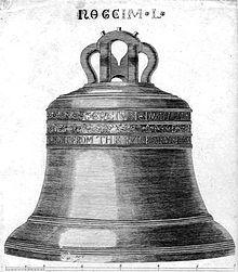 Richard Phelps (bell-founder)