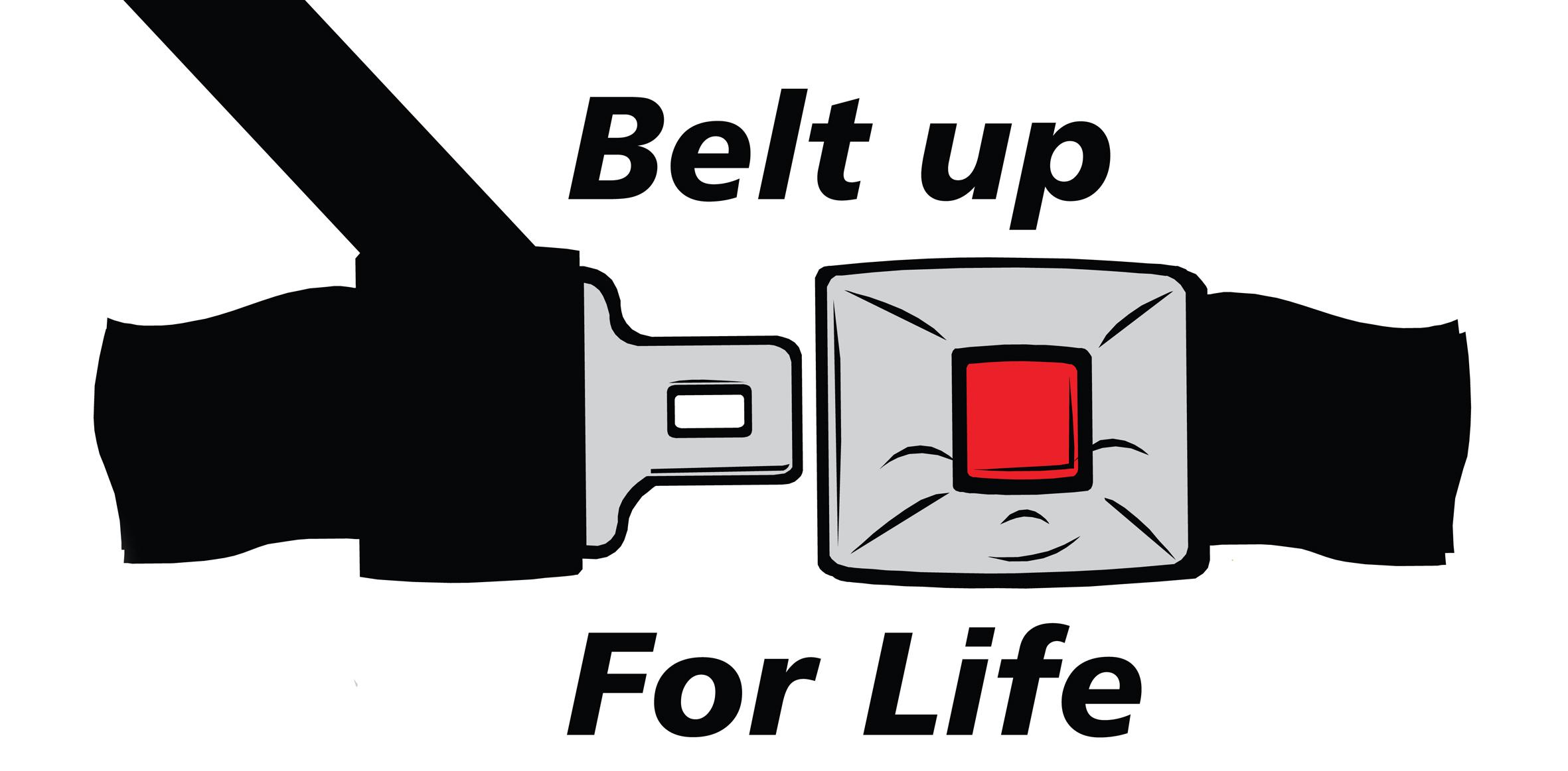 Belt-Up-for-Life