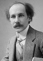 Andrei Belyi