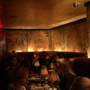 Photo of Bemelmans Bar - New York, NY, United States