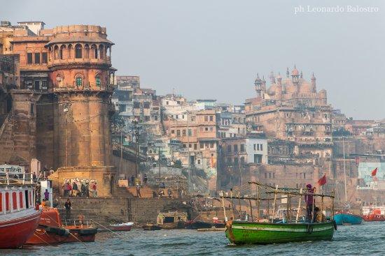 Experience Varanasi - Private Guided Tours: Benares-Varanasi, Rio  Ganges,india