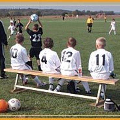 bench-warmer