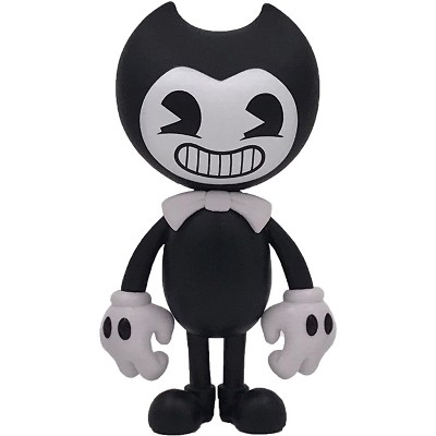 Bendy And The Ink Machine Collectible Vinyl Figure