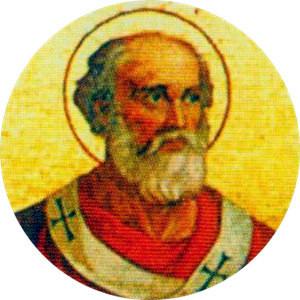 Ficheru:81-St.Benedict II.jpg