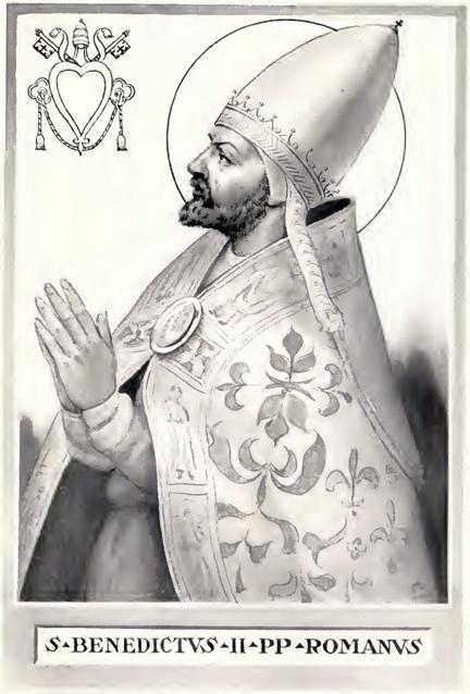 Pope Benedict II.jpg