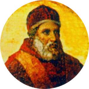 File:197-Benedict XII.jpg