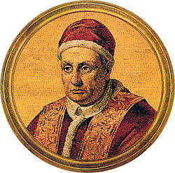 Cardinals created by Benedict XIII