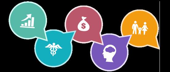 Benefits Communication for Plan Sponsors
