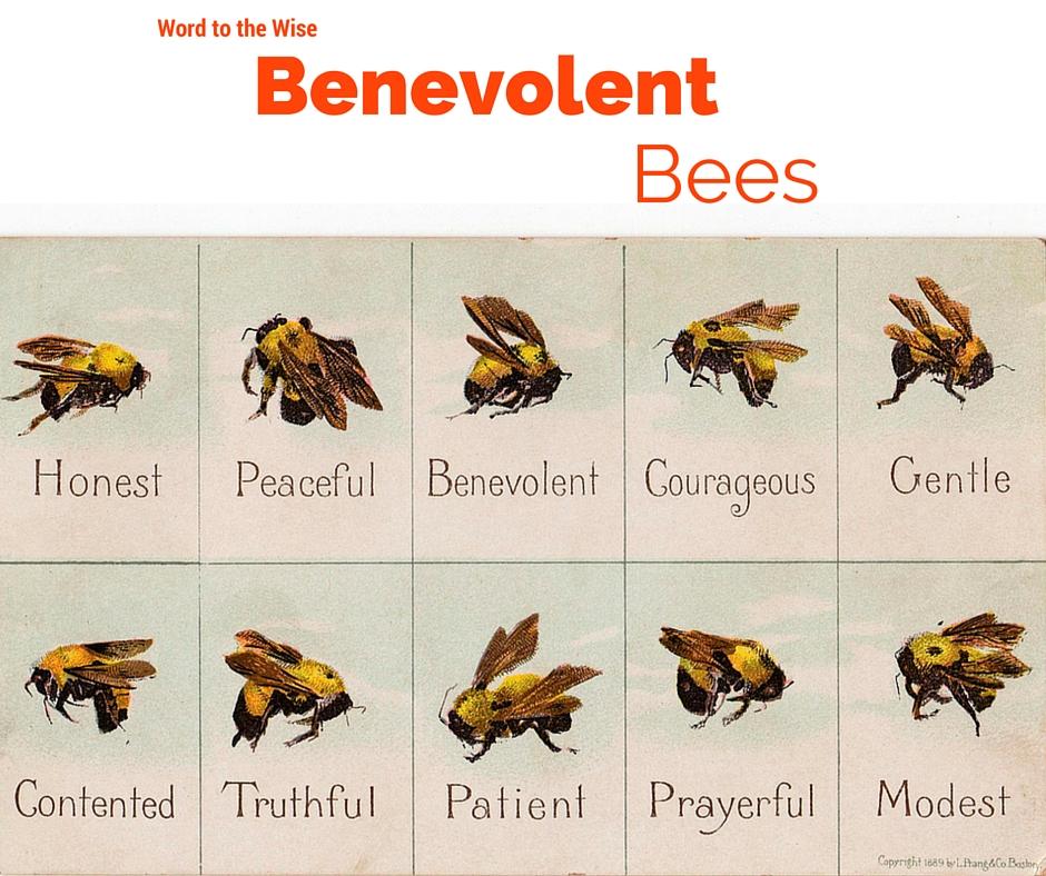 benevolent (1)