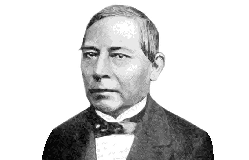 ¿Cuál fue la enfermedad que terminó con la vida de Benito Juárez? | +Salud  FacMed