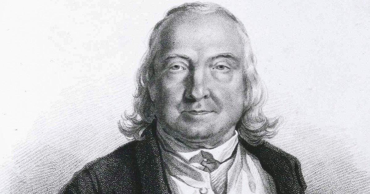 La teoría utilitarista de Jeremy Bentham