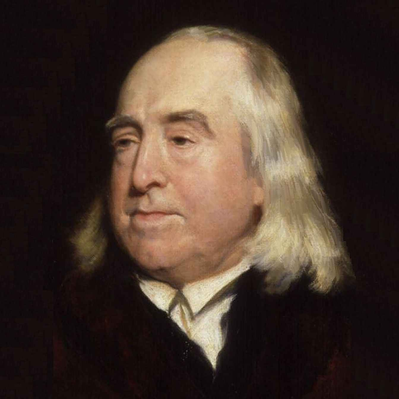 Lord William Bentinck and Utilitarianism