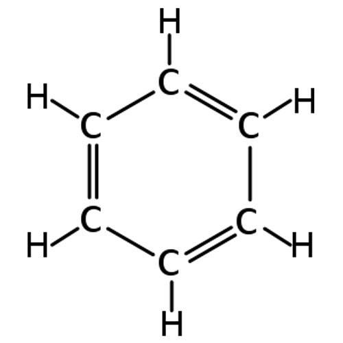 275px-Benzene_Structural_diagram_1488307946.jpg