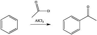 benzenecarbonyl