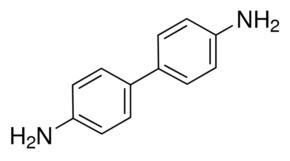Benzidine ≥98.0% (N)