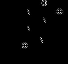 Benzimidazole fungicide