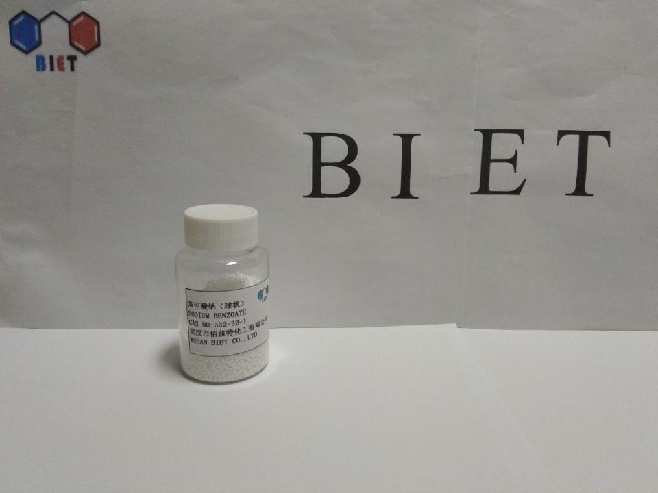 benzoate of soda