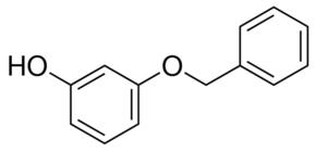 3-(Benzyloxy)phenol AldrichCPR