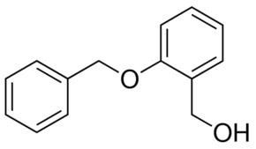 [2-(Benzyloxy)phenyl]methanol AldrichCPR
