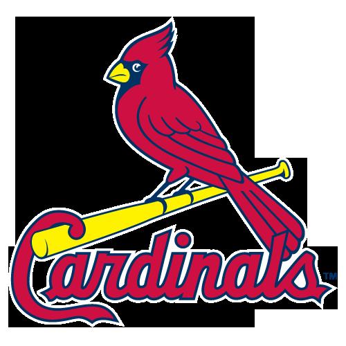 St. Louis Cardinals Baseball - Cardinals News, Scores, Stats, Rumors & More  - ESPN