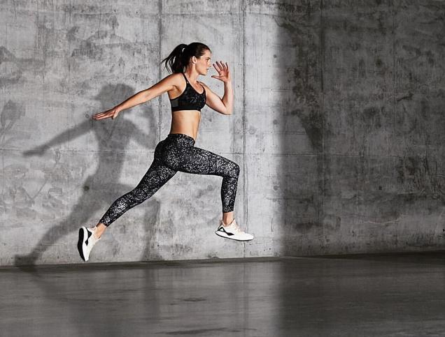 El cardio será tu mejor aliado, si lo que quieres es librarte de esos kilos  de más tan molestos ¡Te enseñamos algunos de los ejercicios más efectivos!