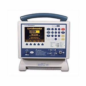 Image is loading Cardio-Dynamics-BioZ-ICG-Hemodynamic-Monitor-90-Days-