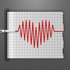 Cardiograph Classic 4+