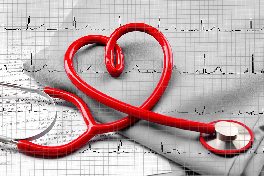Our cardiology service provides complete personalized care utilizing the  most advanced medical technology available.