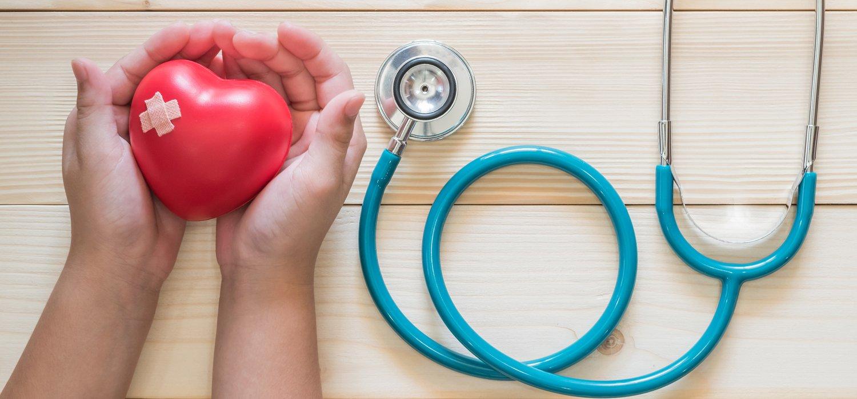 Pediatric Cardiology of San Diego