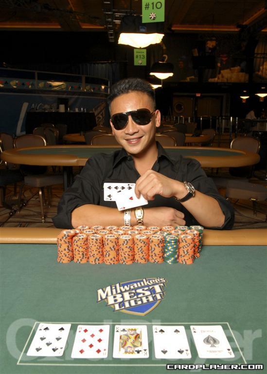f8c15ed0608c John Phan Wins the 2008 Card Player Player of the Year Award – Poker