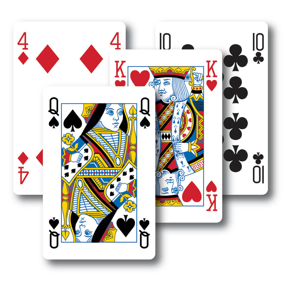 71110f7ddbb3 cards - Liberal Dictionary