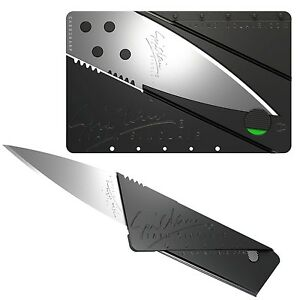 Image is loading Iain-Sinclair-Cardsharp-2-Credit-Card-Folding-Knife-