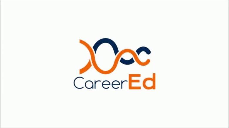 CareerEd India - careered
