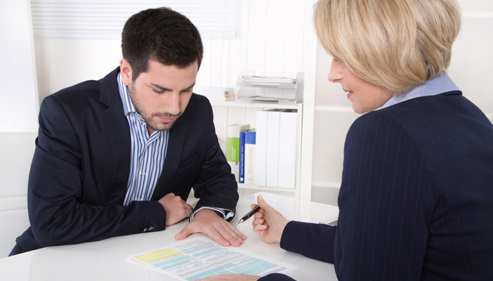 Find your Disability Employment Adviser