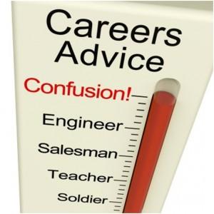 careers adviser