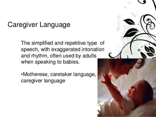 2. Page 2 Caregiver