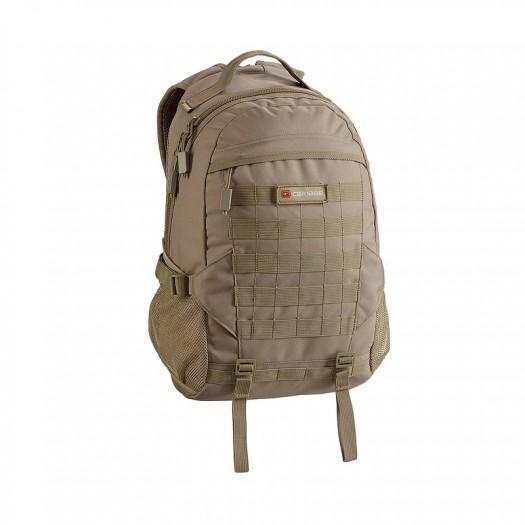 Caribee Ranger 25 Backpack - Sand