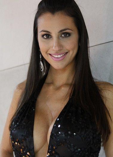 carina Hot Actresses, Choices