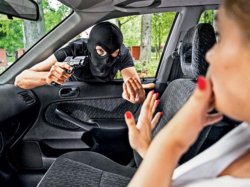 carjacking, carjacker, carjacking tips, carjacking techniques, carjack,  carjacking crime, carjacker