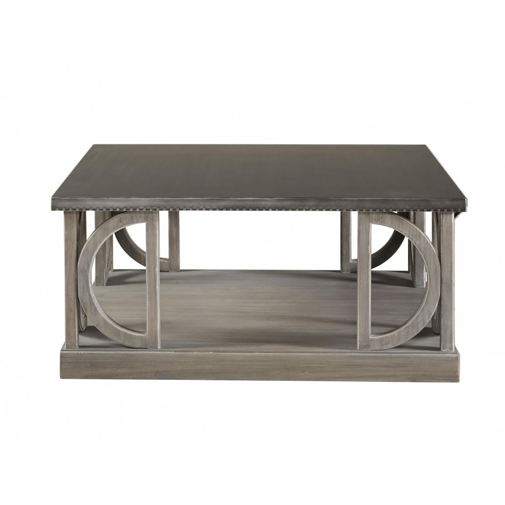 Carlton Cocktail Table By Universal Furniture Texas Furniture Hut