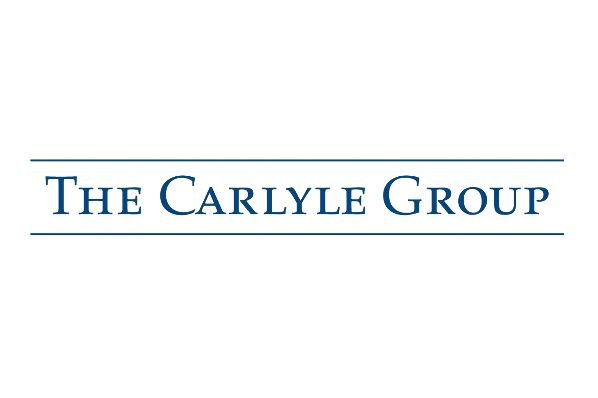 The Carlyle Group acquires c. 180,000 m² logistics portfolio from Prologis  (FR)