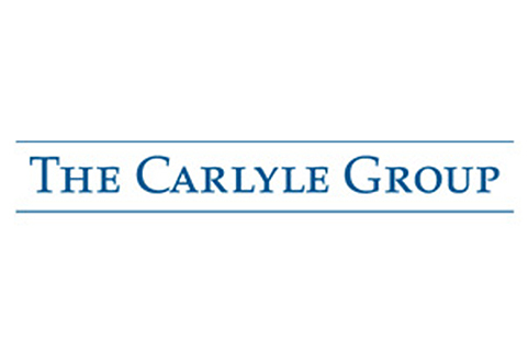 The Carlyle Group: Elizabeth Gill, +1-202-729-5385. Elizabeth.Gill@Traveller Location  or. The Chertoff Group: Katy Montgomery, +1-202-552-5280
