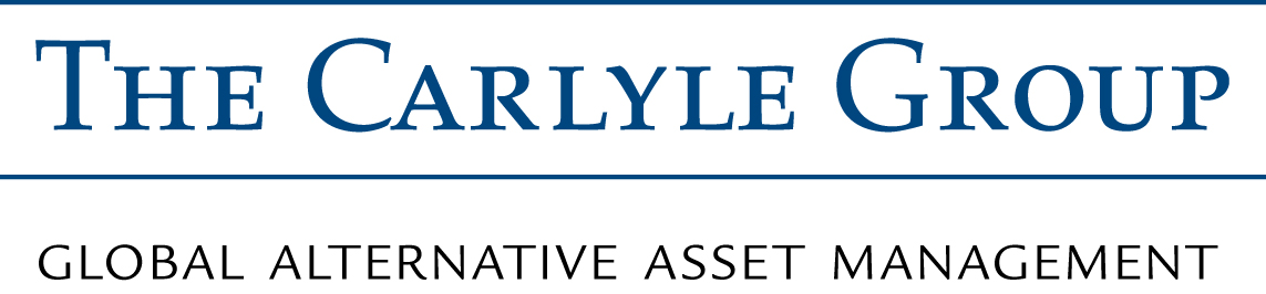 Archivo:The Carlyle Group Logo.jpg