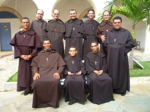 The notices from 2 Carmelite Provinces in Brasil-640.jpg