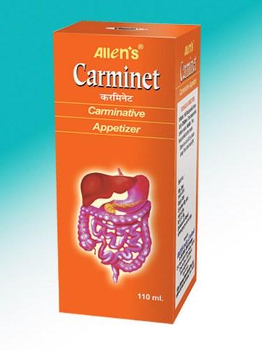 carminative