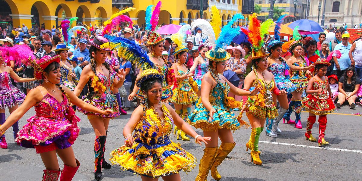 Travelling to Carnival?
