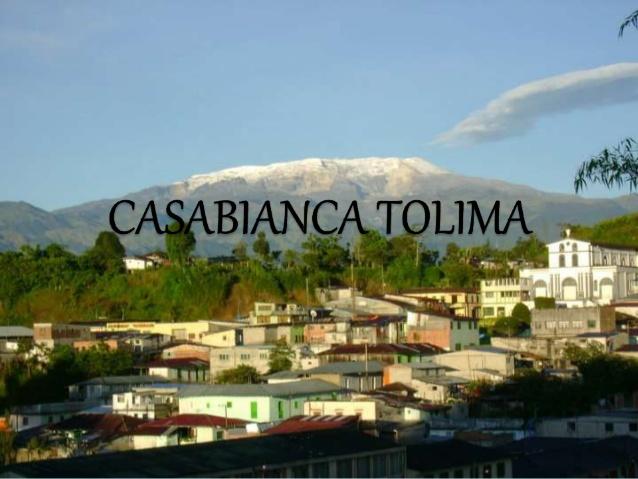 casabianca-tolima-1-638.jpg?cb=1403170224