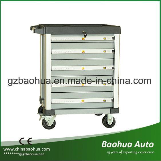 China Tool Cabinet/Aluminium Alloy&Iron Tool Case Fy-905 - China Aluminum  Tool Case, Tool Box