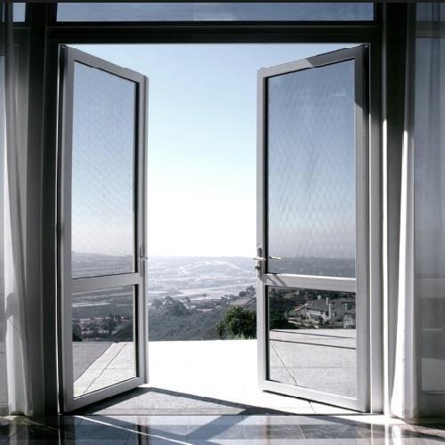 Designer Casement Door